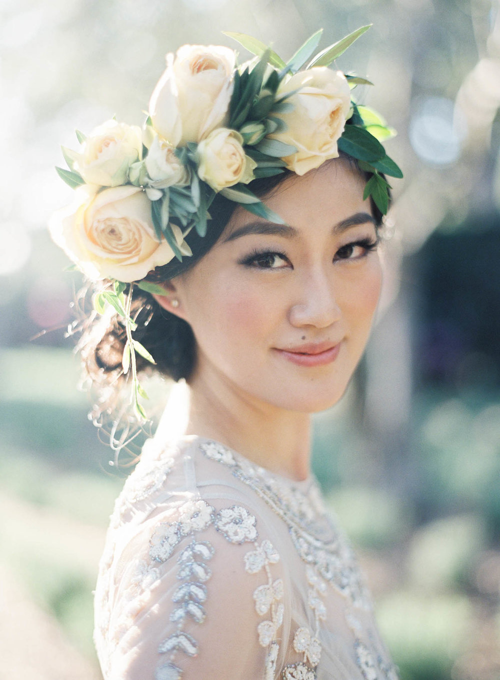 san-ysidro-ranch-garden-wedding-jen-huang-8.jpg