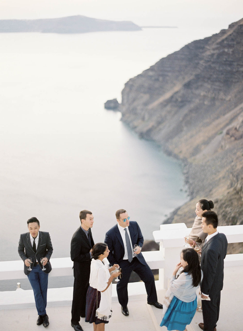 santorini-chinese-wedding-jen-huang-11.jpg
