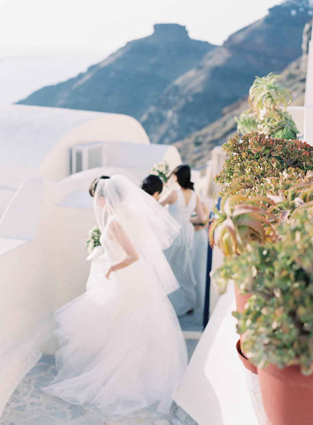 santorini-chinese-wedding-jen-huang-13.jpg