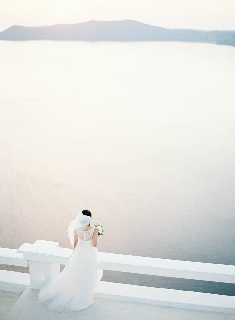 santorini-chinese-wedding-jen-huang-26.jpg