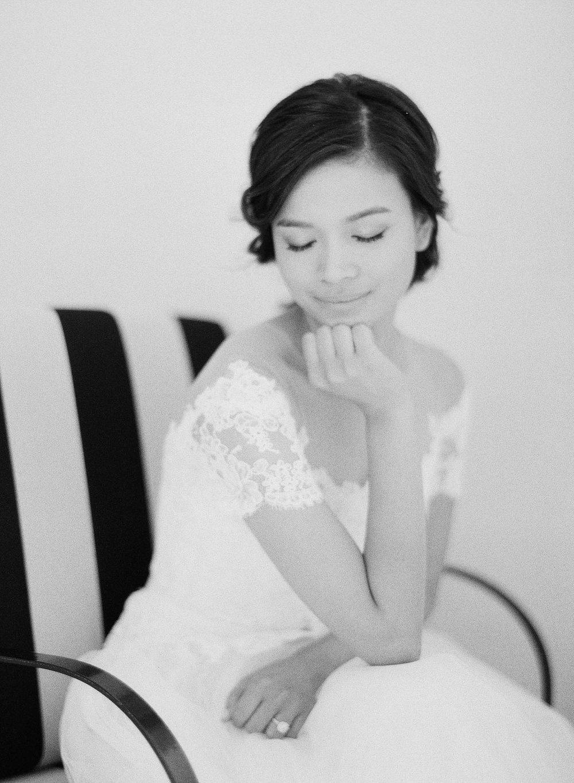 san-juan-capistrano-wedding-jen-huang-5.jpg