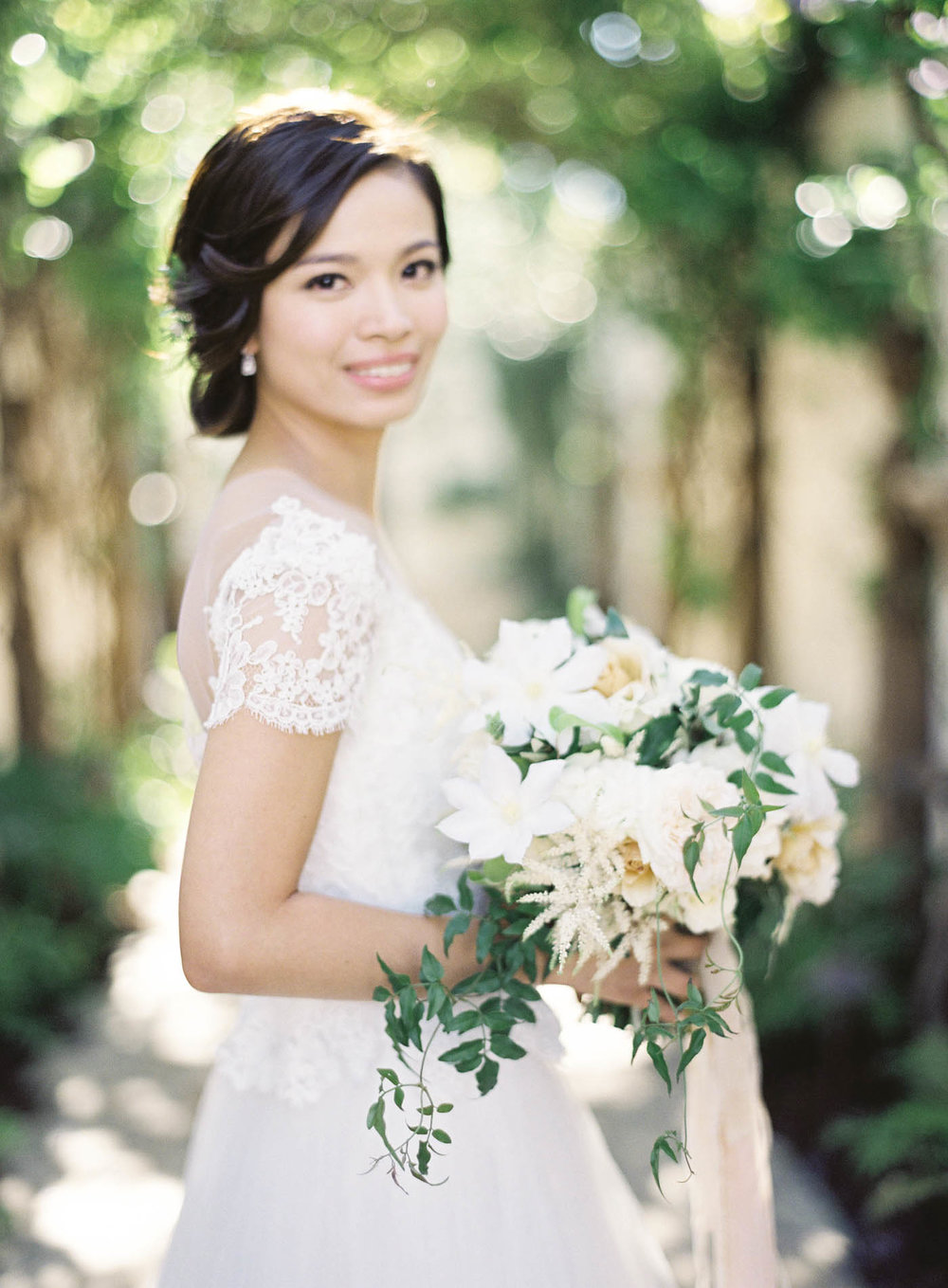 san-juan-capistrano-wedding-jen-huang-7.jpg