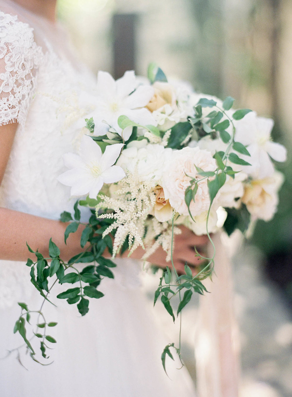 san-juan-capistrano-wedding-jen-huang-8.jpg