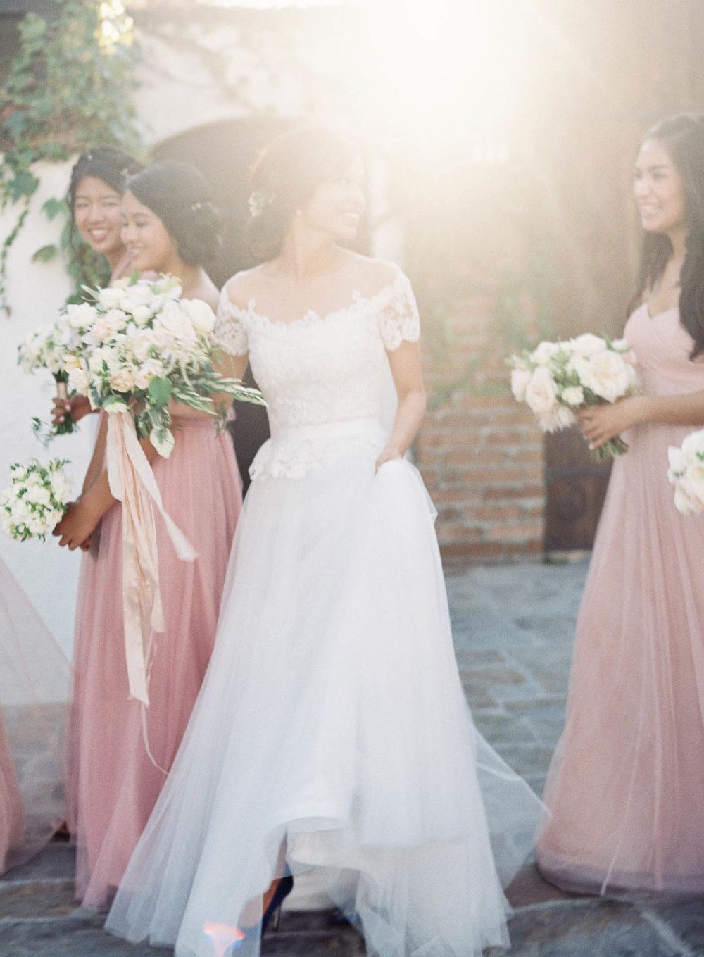 san-juan-capistrano-wedding-jen-huang-9.jpg