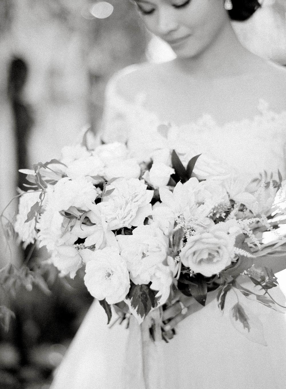san-juan-capistrano-wedding-jen-huang-12.jpg