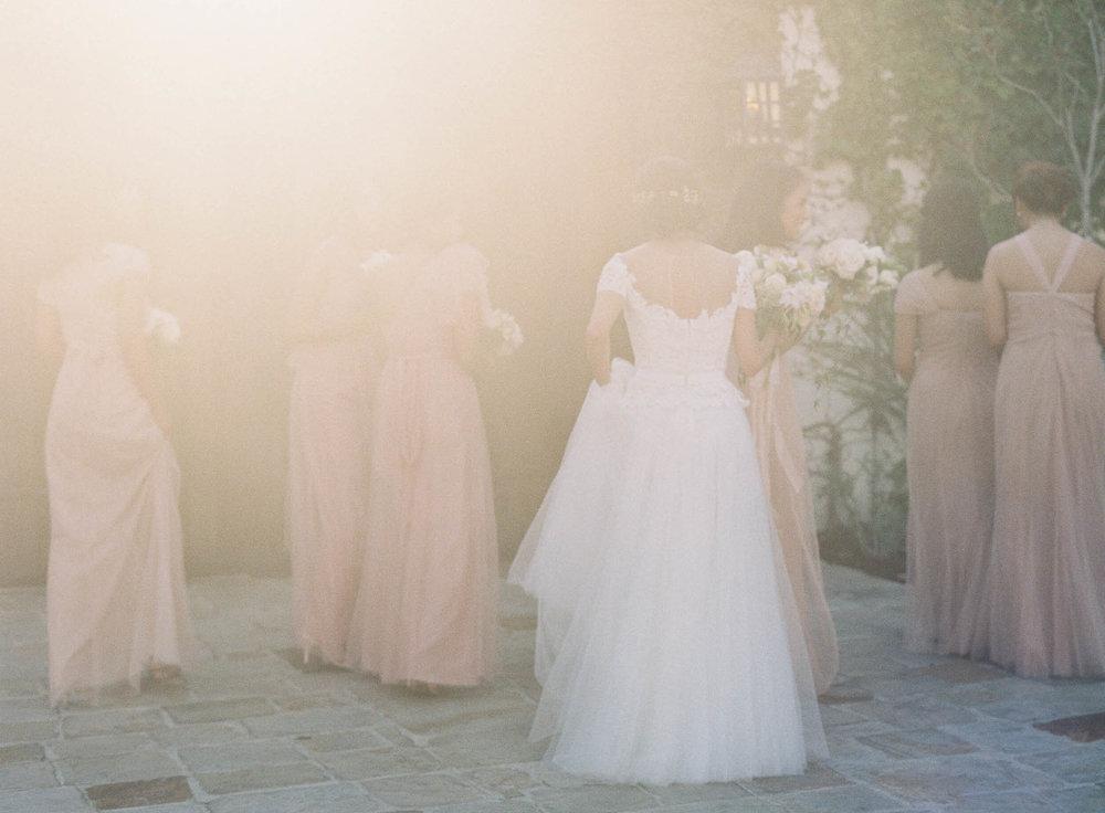 san-juan-capistrano-wedding-jen-huang-15.jpg