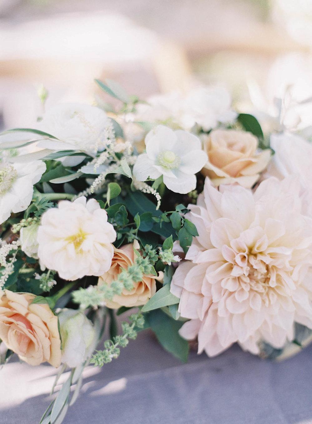 san-juan-capistrano-wedding-jen-huang-17.jpg