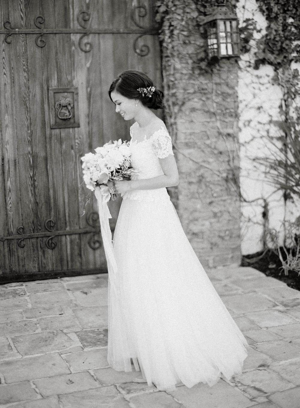 san-juan-capistrano-wedding-jen-huang-18.jpg