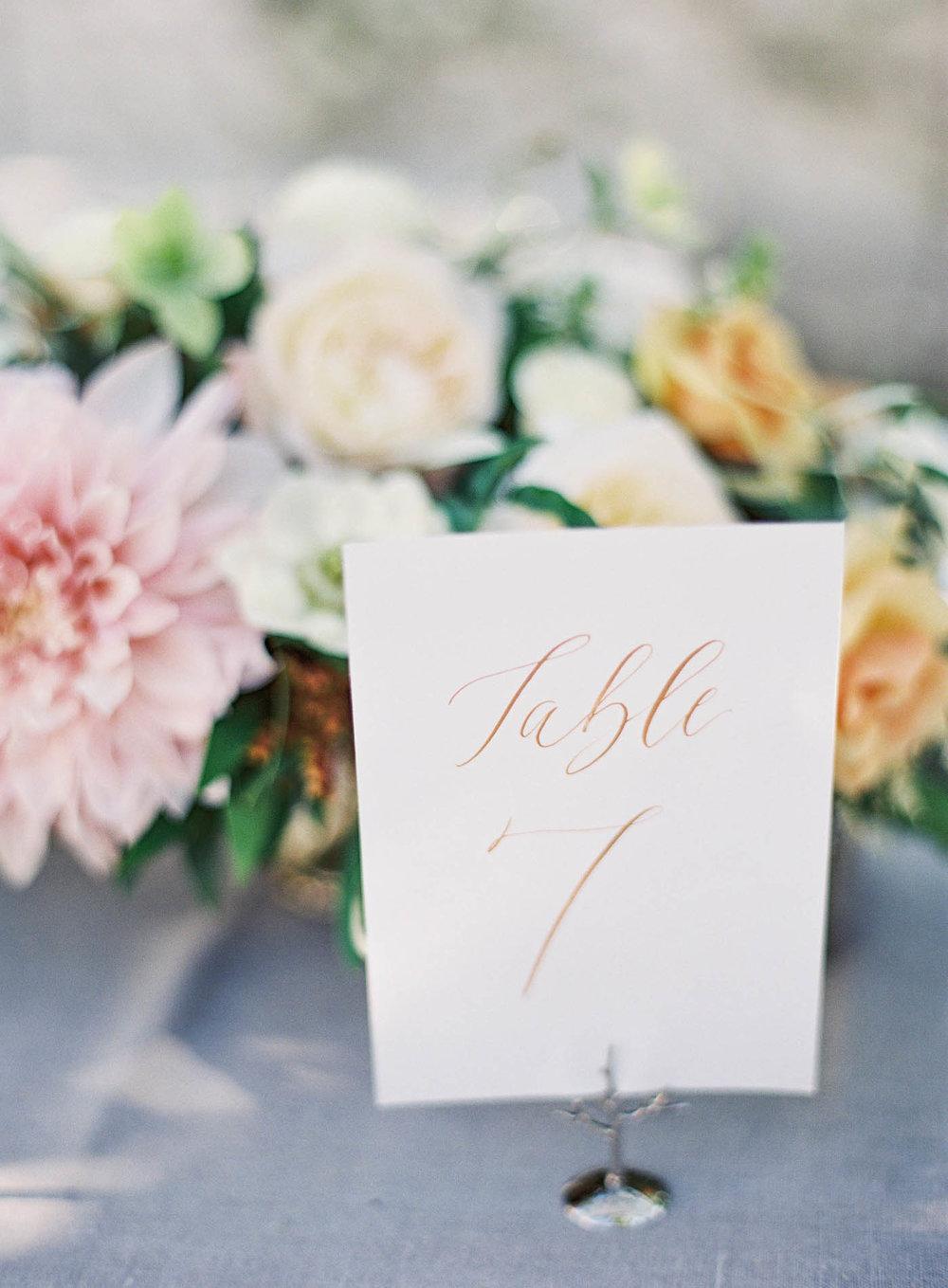 san-juan-capistrano-wedding-jen-huang-24.jpg