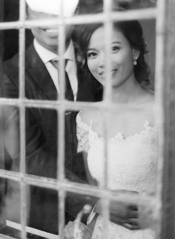 san-juan-capistrano-wedding-jen-huang-25.jpg