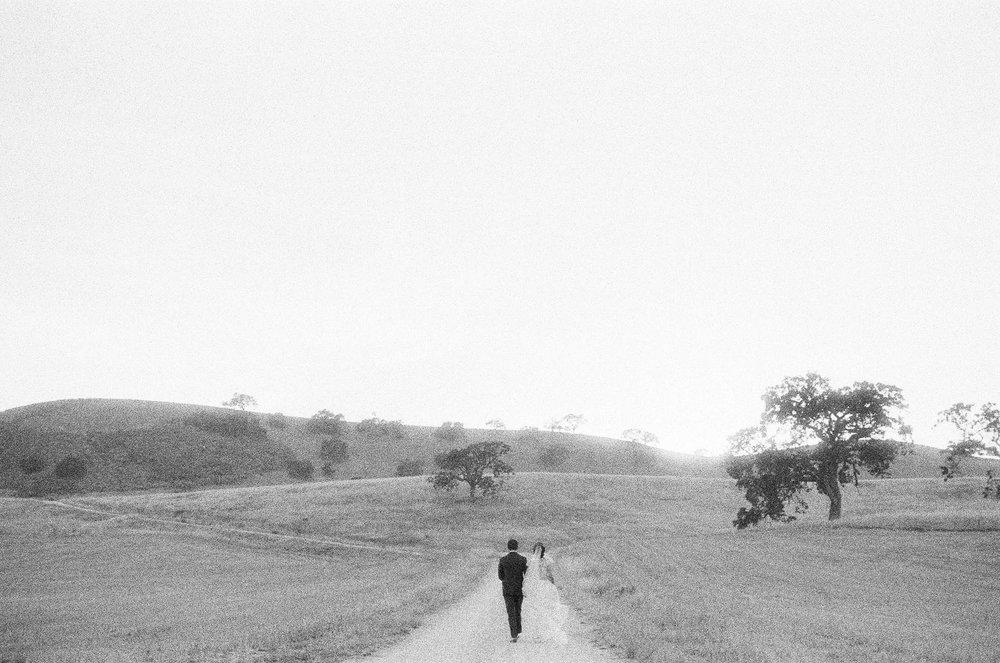 Kestral-Ranch-34-Jen_Huang-000015580029.jpg