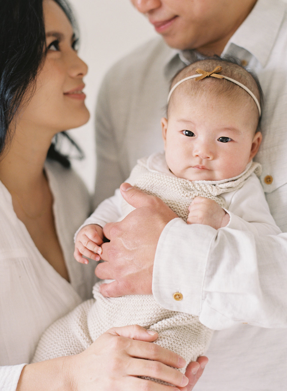 Pasadena_Newborn_Photos-25-Jen_Huang-008849-R1-008.jpg