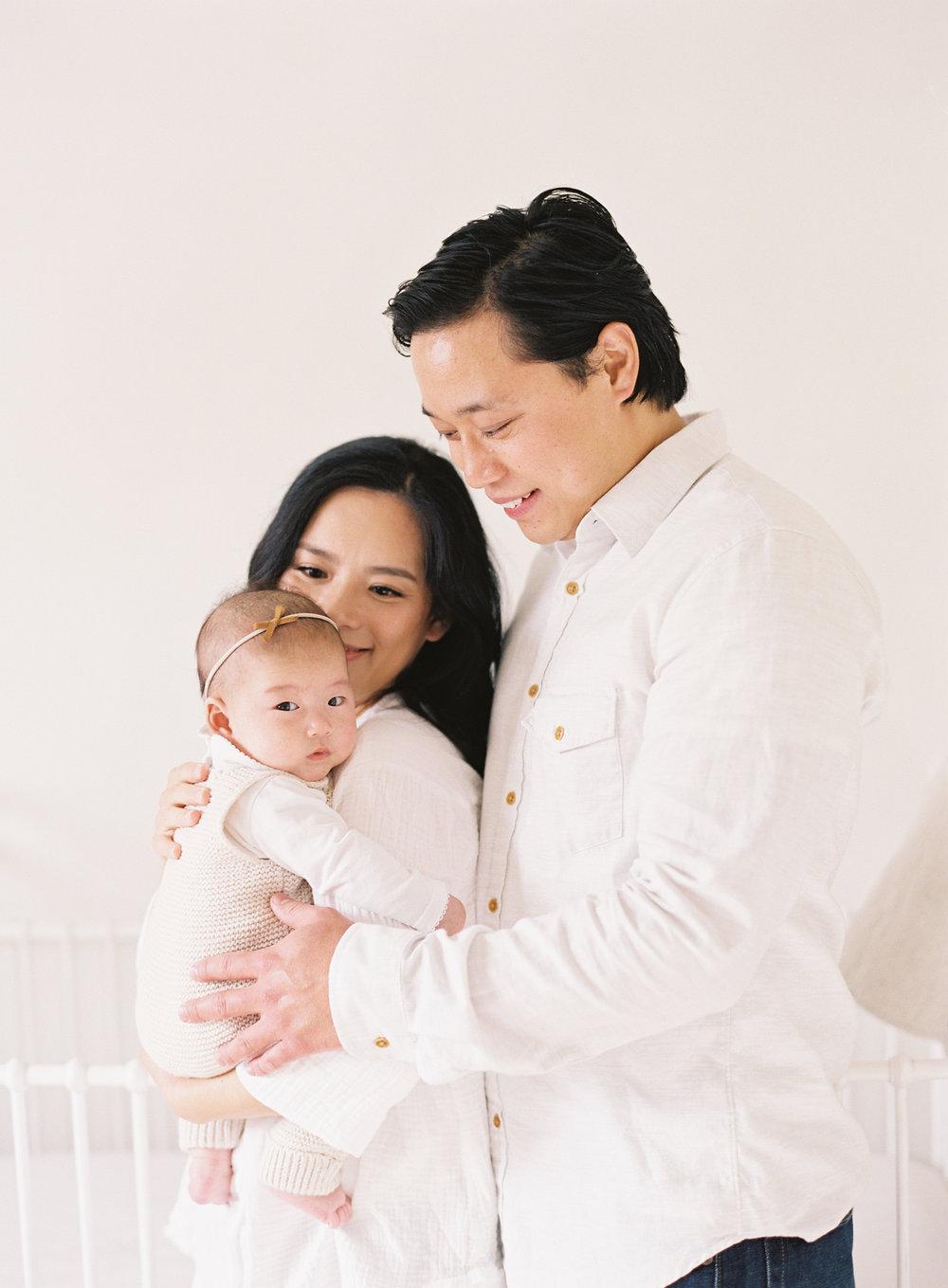 Pasadena_Newborn_Photos-26-Jen_Huang-008853-R1-002.jpg