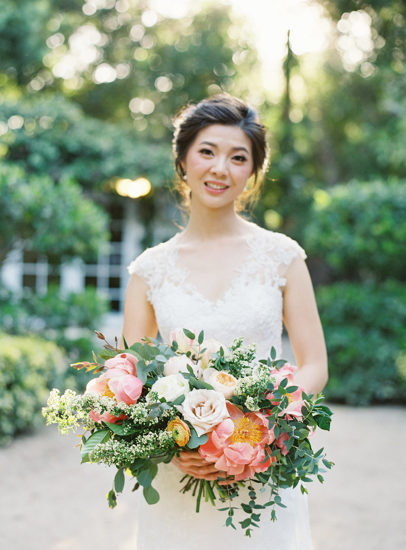Jenn-Albert-Editorial-High-Res-34-Jen-Huang-007314-R1-004.jpg