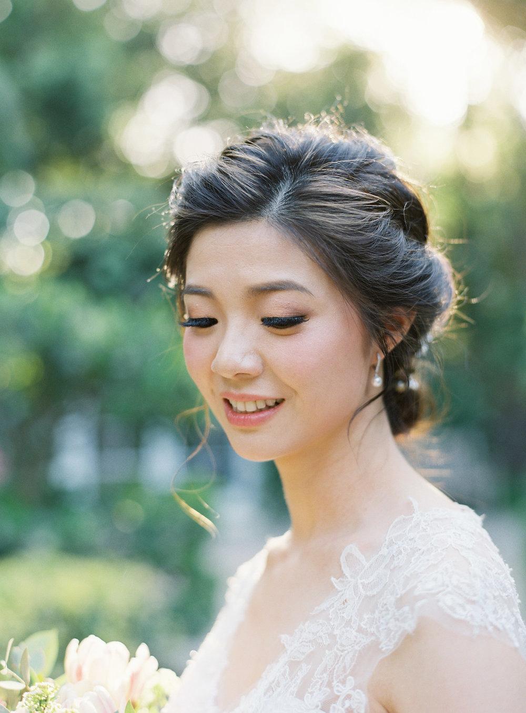 Jenn-Albert-Editorial-High-Res-43-Jen-Huang-007314-R1-016.jpg
