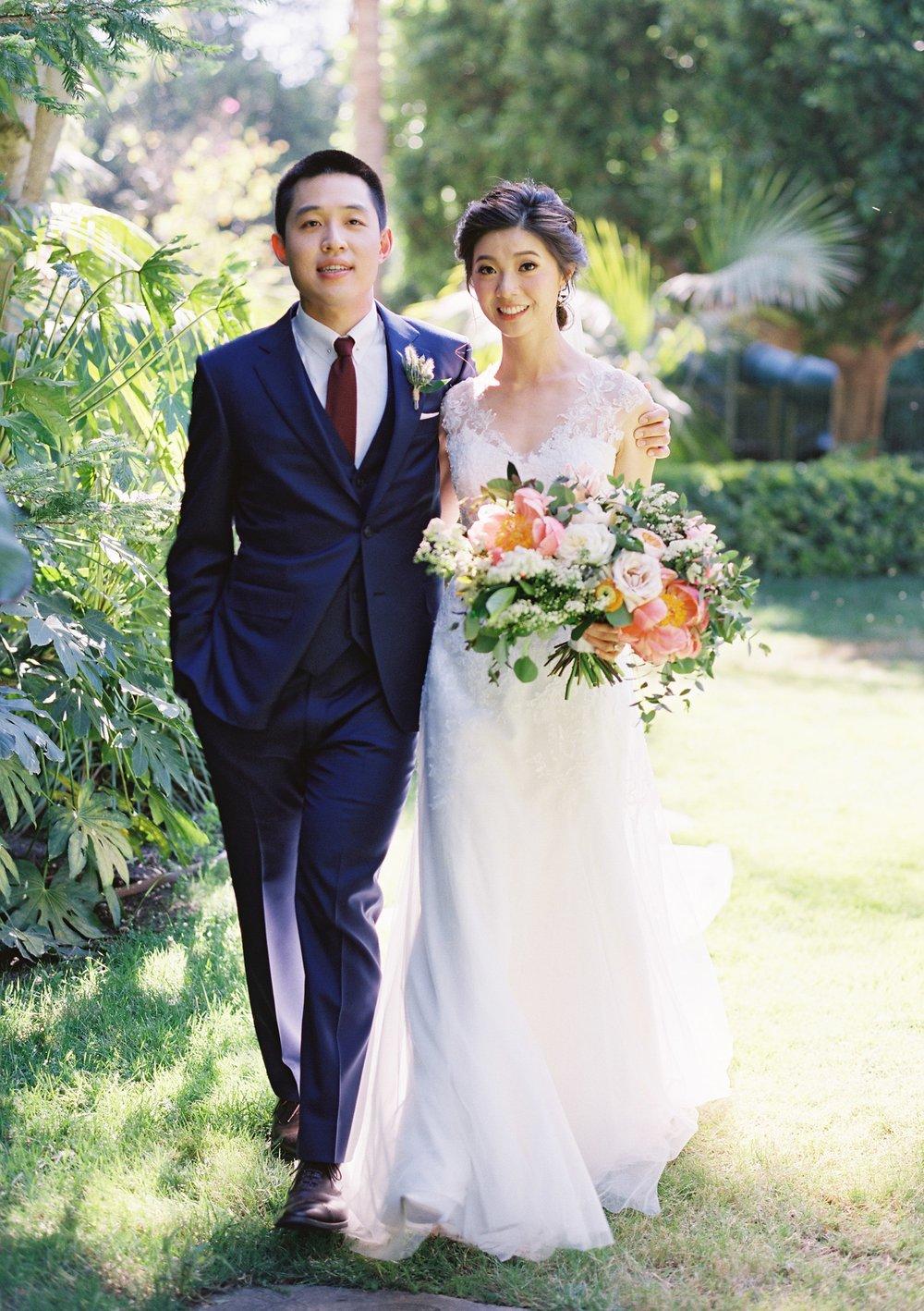 Jenn-Albert-Editorial-High-Res-65-Jen-Huang-007317-R1-016.jpg