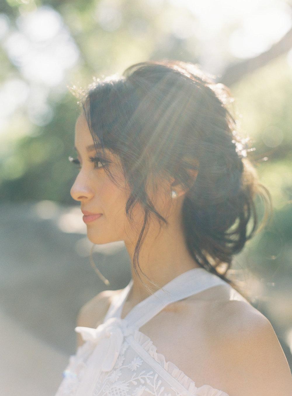 Santa-Barbara-Engagement-18-Jen-Huang-009918-R1-007.jpg