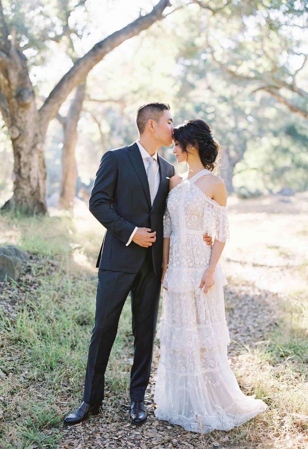 Santa-Barbara-Engagement-28-Jen-Huang-009920-R1-003.jpg
