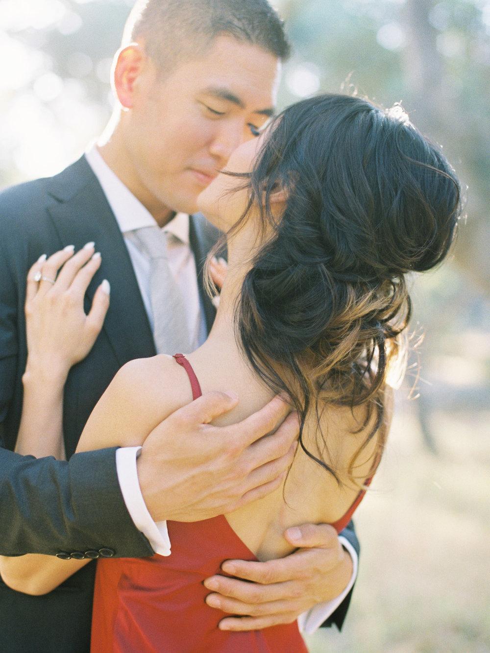 Santa-Barbara-Engagement-137-Jen-Huang-009945-R1-032.jpg