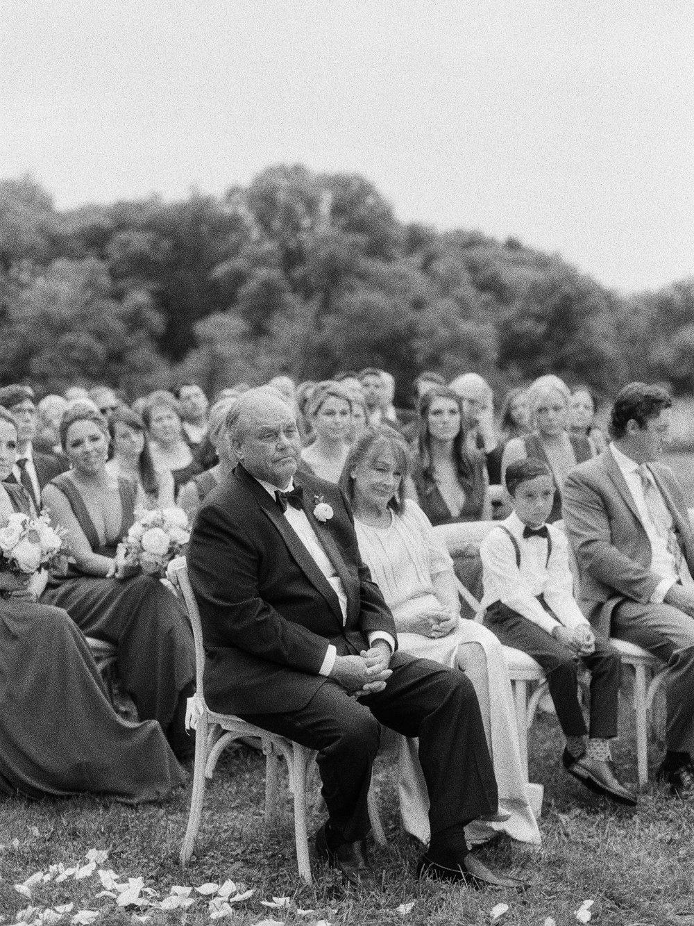 Ankony_Farm_Wedding-102-Jen-Huang-AS-608-Jen-Huang-000013180007.jpg