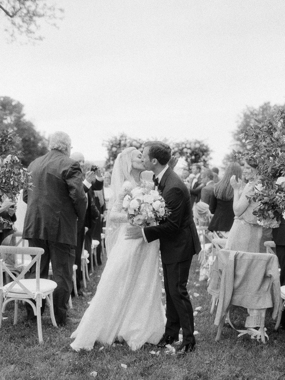 Ankony_Farm_Wedding-117-Jen-Huang-AS-629-Jen-Huang-000013180028.jpg