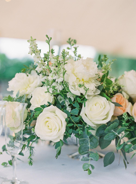 Ankony_Farm_Wedding-246-Jen-Huang-AS-304-Jen-Huang-003141-R1-010.jpg