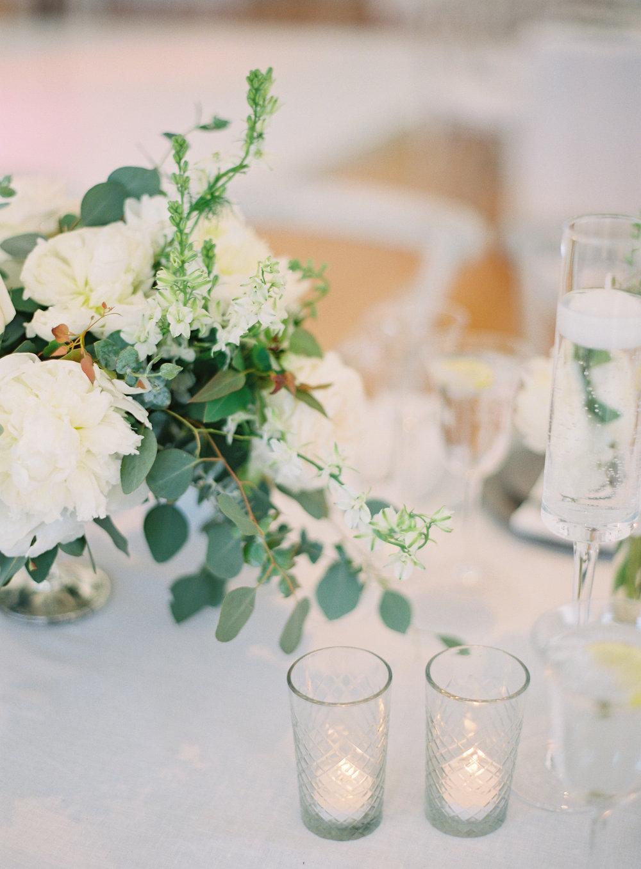 Ankony_Farm_Wedding-229-Jen-Huang-AS-268-Jen-Huang-003139-R1-004.jpg