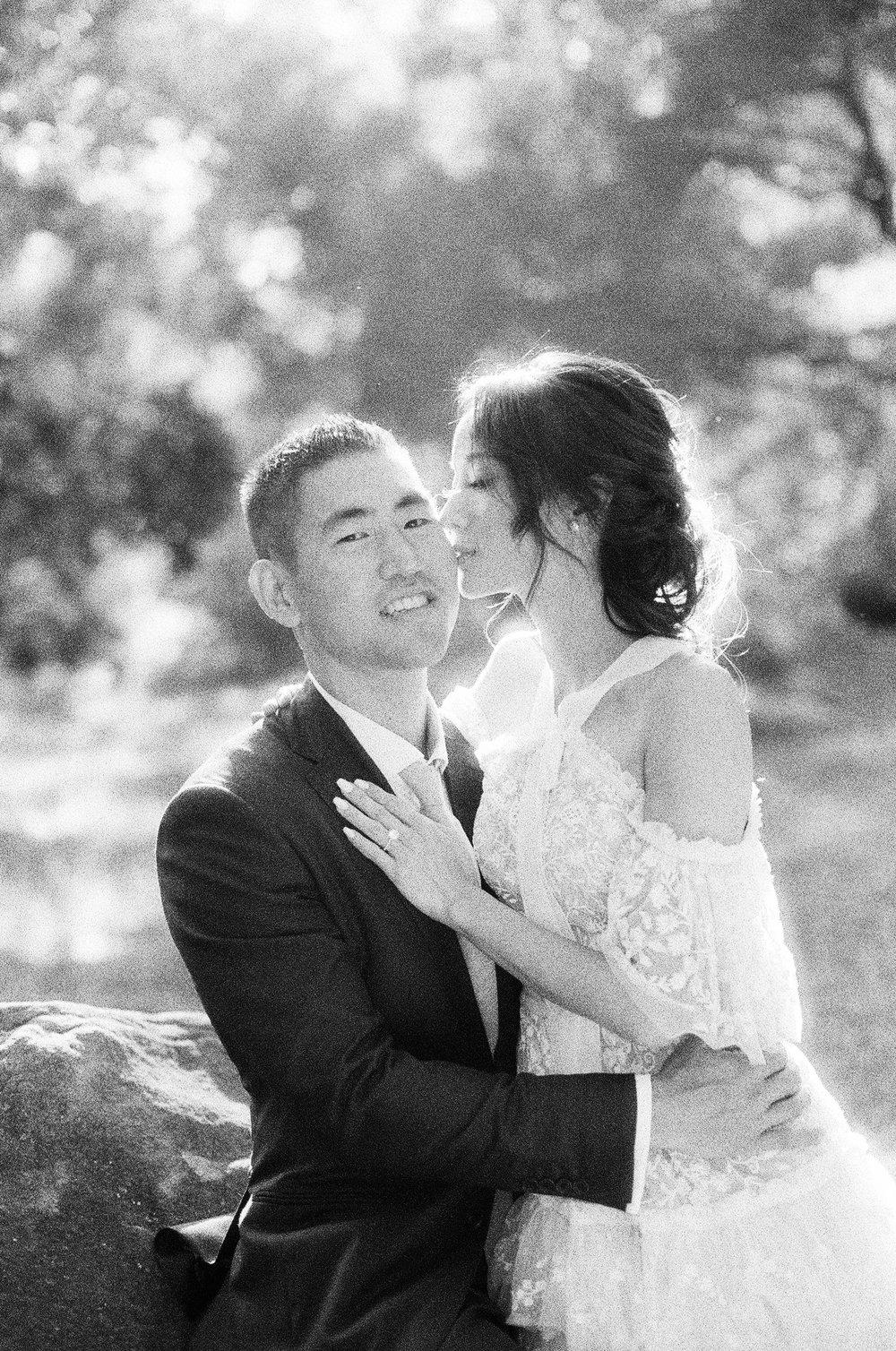 AR-Engagement-68-Jen-Huang-000005770026.jpg