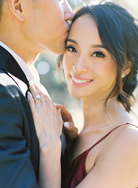 AR-Engagement-141-Jen-Huang-009919-R1-008.jpg