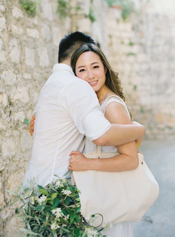 Lily-Justin-51-Jen-Huang-006967-R1-002.jpg