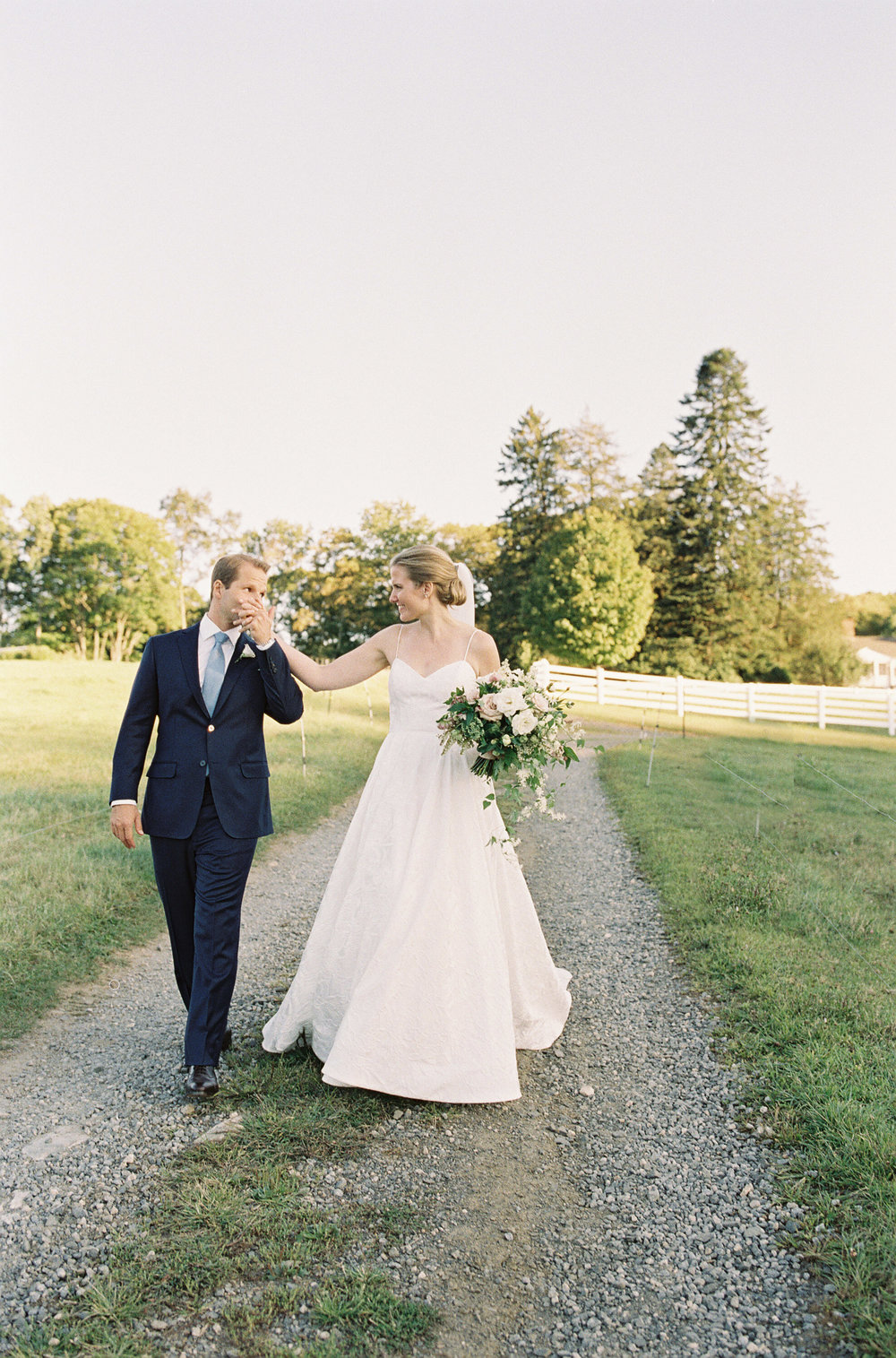 Connecticut-Wedding-37-Jen-Huang-20170909-KB-162-Jen_Huang-006796-R1-033.jpg
