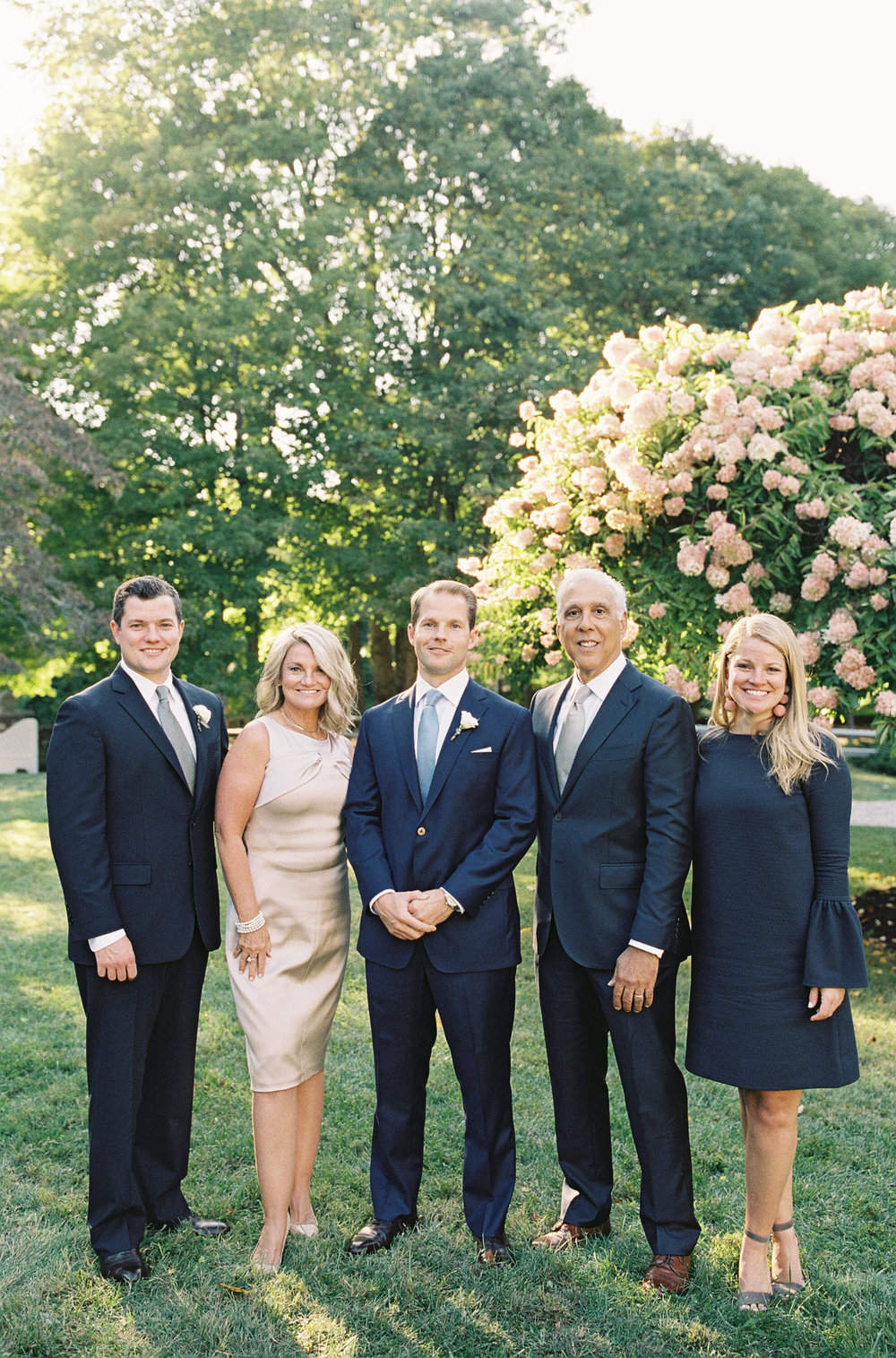 Connecticut-Wedding-34-Jen-Huang-20170909-KB-193-Jen_Huang-006797-R1-031.jpg