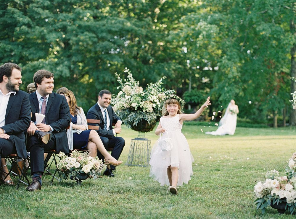 Connecticut-Wedding-29-Jen-Huang-20170909-KB-247-Jen_Huang-006799-R1-014.jpg