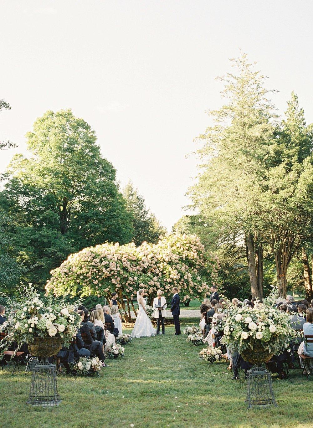 Connecticut-Wedding-28-Jen-Huang-20170909-KB-258-Jen_Huang-006799-R1-025.jpg
