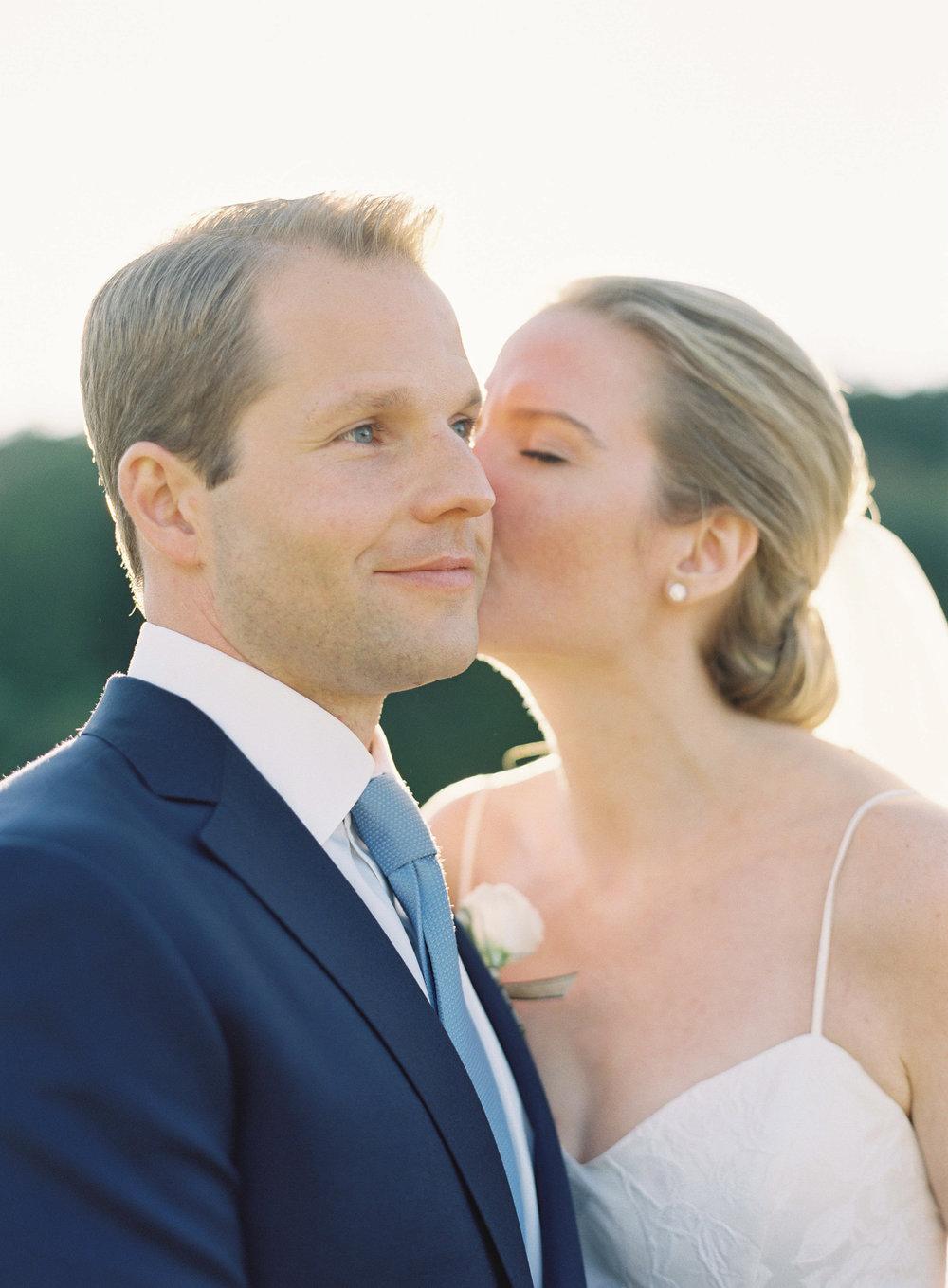 Connecticut-Wedding-18-Jen-Huang-20170909-KB-366-Jen_Huang-006806-R1-015.jpg