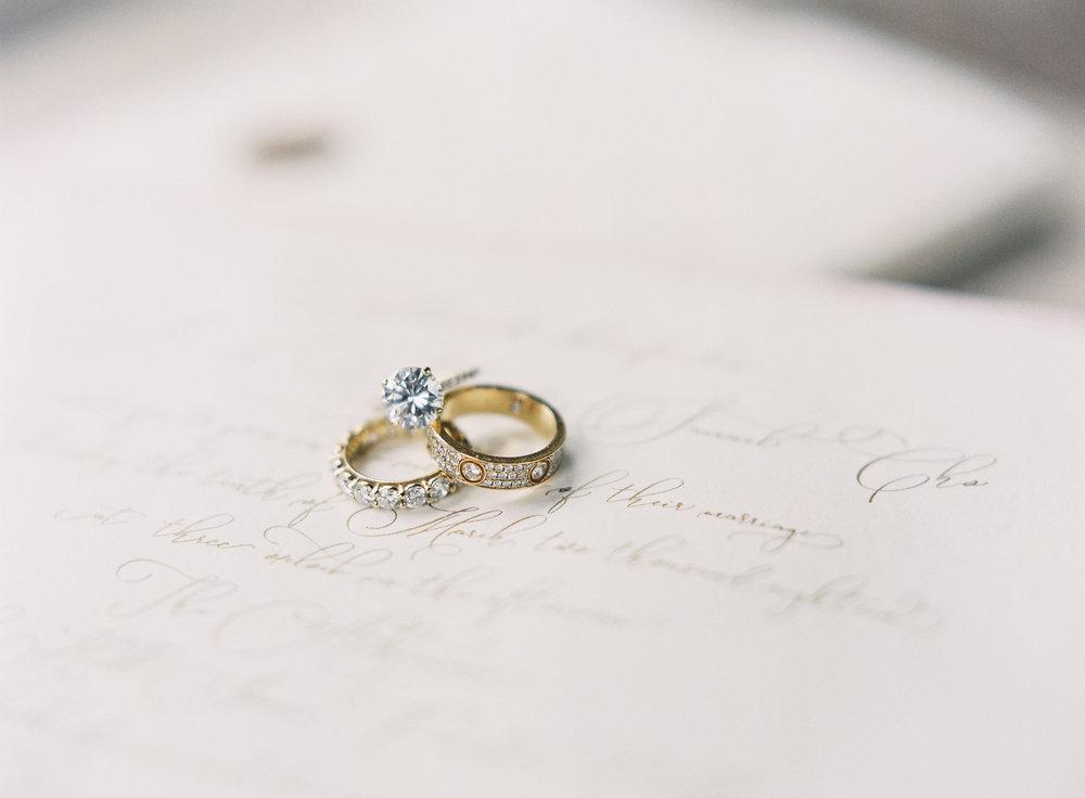 Athenaeum_Wedding_Hi_Res-7-Jen_Huang-005200-R1-005.jpg