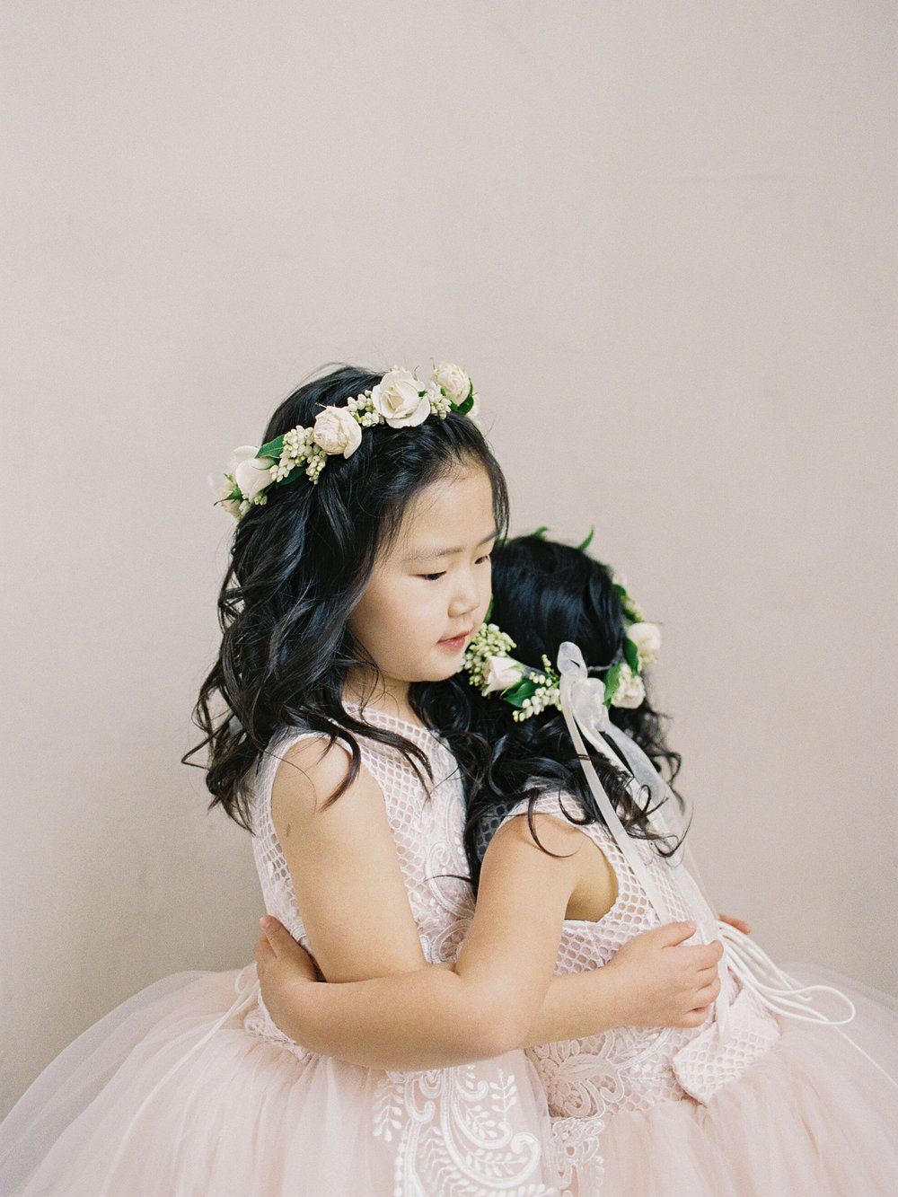 Athenaeum_Wedding_Hi_Res-9-Jen_Huang-005183-R1-029.jpg