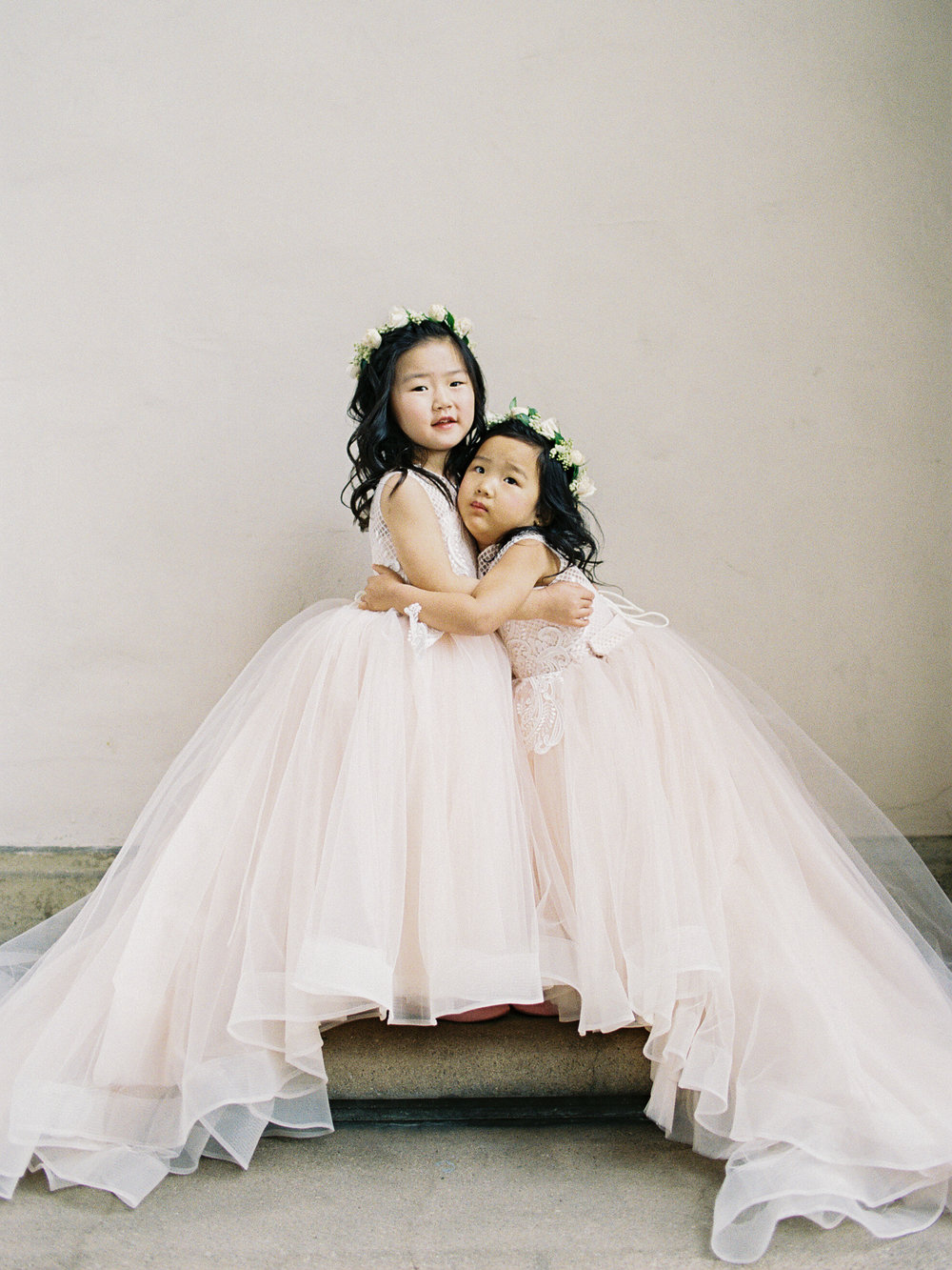 Athenaeum_Wedding_Hi_Res-10-Jen_Huang-005183-R1-030.jpg