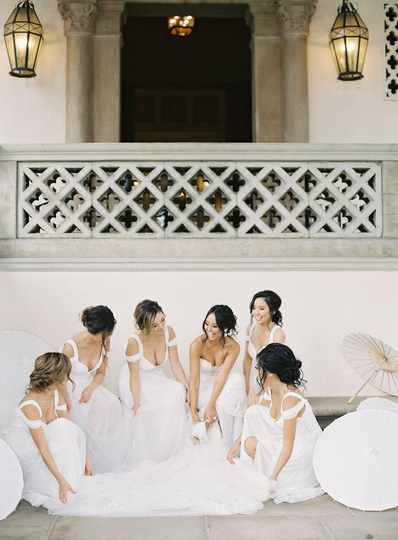 Athenaeum_Wedding_Hi_Res-13-Jen_Huang-005190-R1-003.jpg
