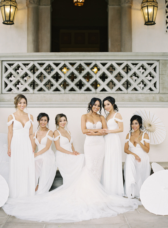 Athenaeum_Wedding_Hi_Res-14-Jen_Huang-005190-R1-011.jpg