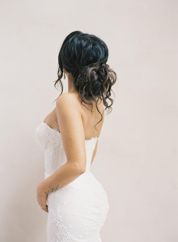 Athenaeum_Wedding_Hi_Res-24-Jen_Huang-005186-R1-015.jpg