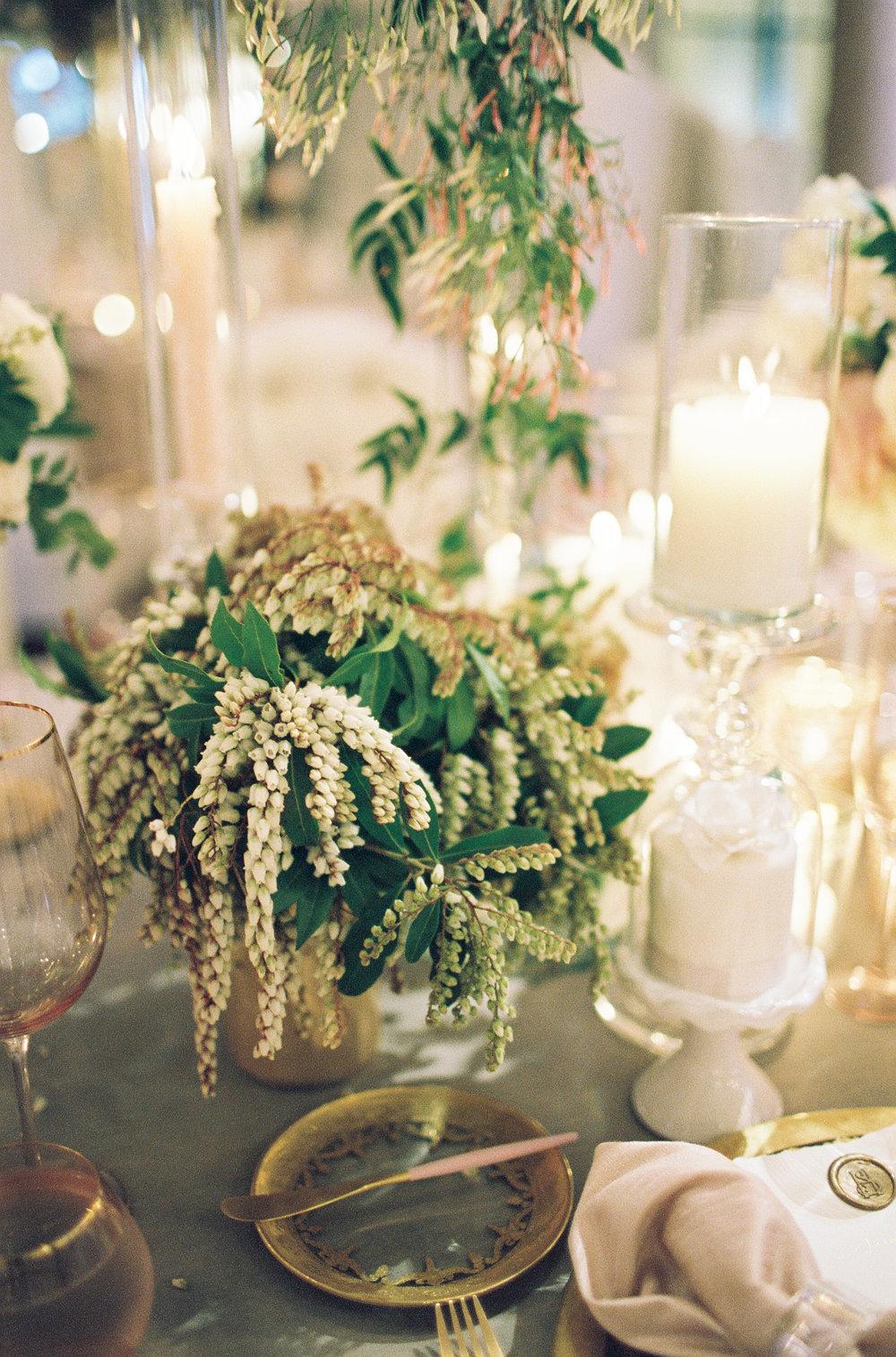 Athenaeum_Wedding_Hi_Res-90-Jen_Huang-005180-R1-030.jpg