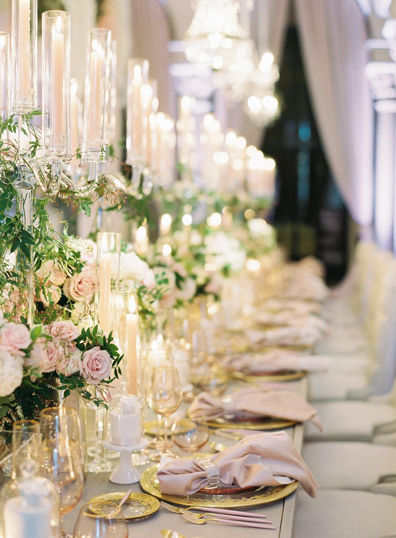 Athenaeum_Wedding_Hi_Res-95-Jen_Huang-005189-R1-012.jpg