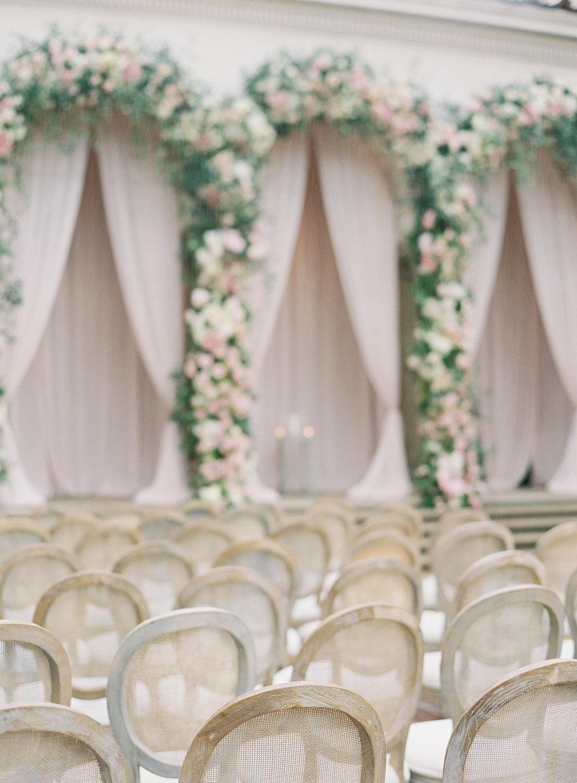 Athenaeum_Wedding_Hi_Res-35-Jen_Huang-005191-R1-014.jpg