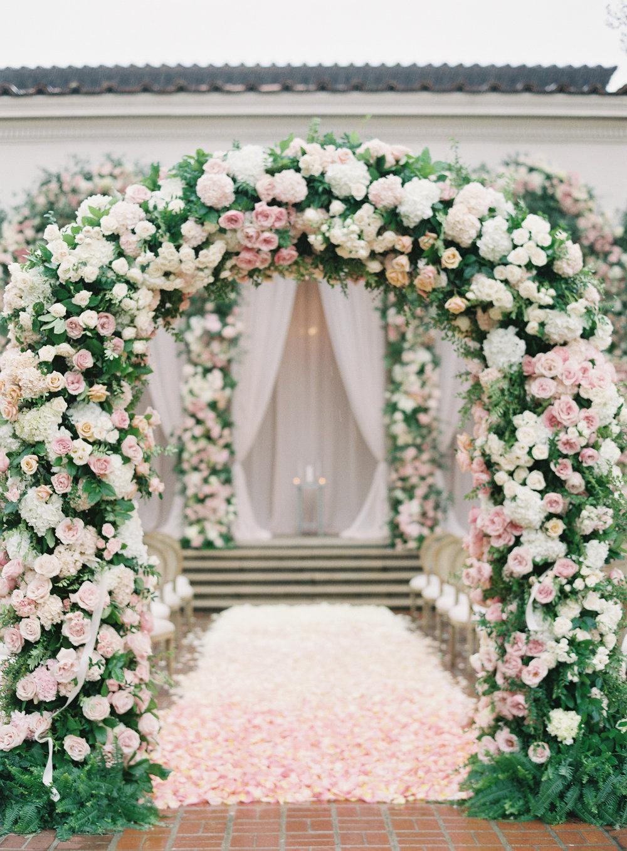 Athenaeum_Wedding_Hi_Res-37-Jen_Huang-005191-R1-016.jpg