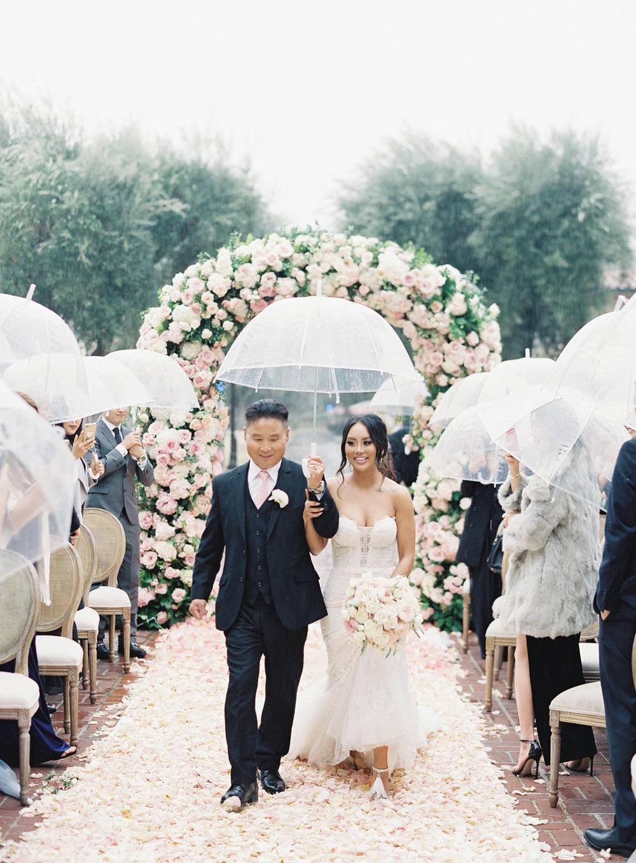 Athenaeum_Wedding_Hi_Res-55-Jen_Huang-005196-R1-008.jpg