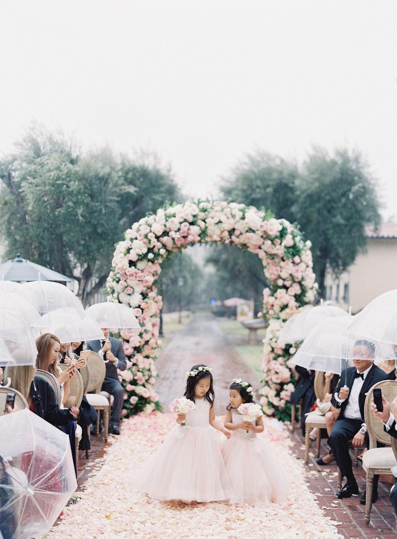 Athenaeum_Wedding_Hi_Res-52-Jen_Huang-005196-R1-004.jpg