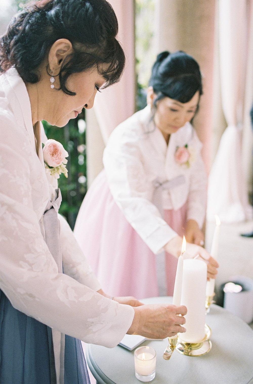Athenaeum_Wedding_Hi_Res-51-Jen_Huang-005184-R1-007.jpg
