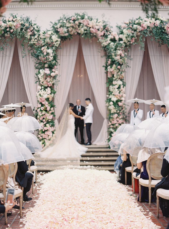 Athenaeum_Wedding_Hi_Res-56-Jen_Huang-005196-R1-014.jpg