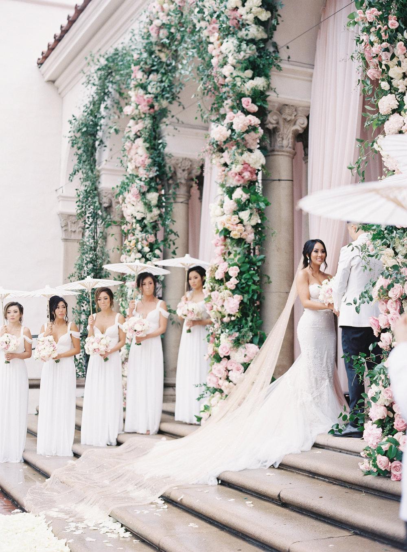 Athenaeum_Wedding_Hi_Res-57-Jen_Huang-005196-R1-015.jpg